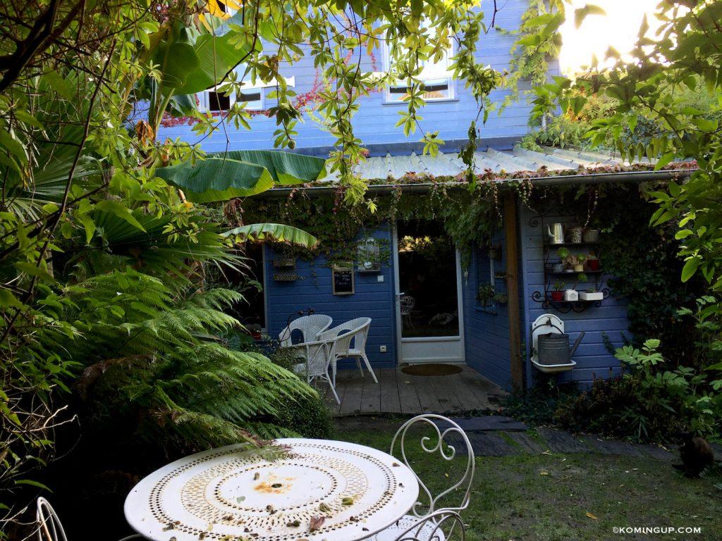 maison-ho%cc%82tes-hote-antique-brignogan-plage-jardin-4