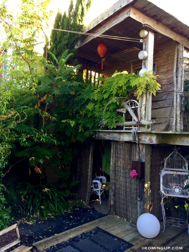 maison-ho%cc%82tes-hote-antique-brignogan-plage-jardin-spa