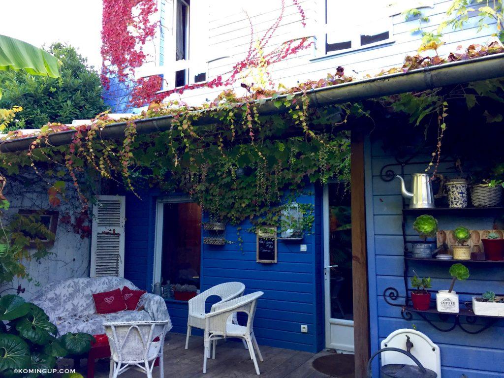 maison-ho%cc%82tes-hote-antique-brignogan-plage-maison-bleue
