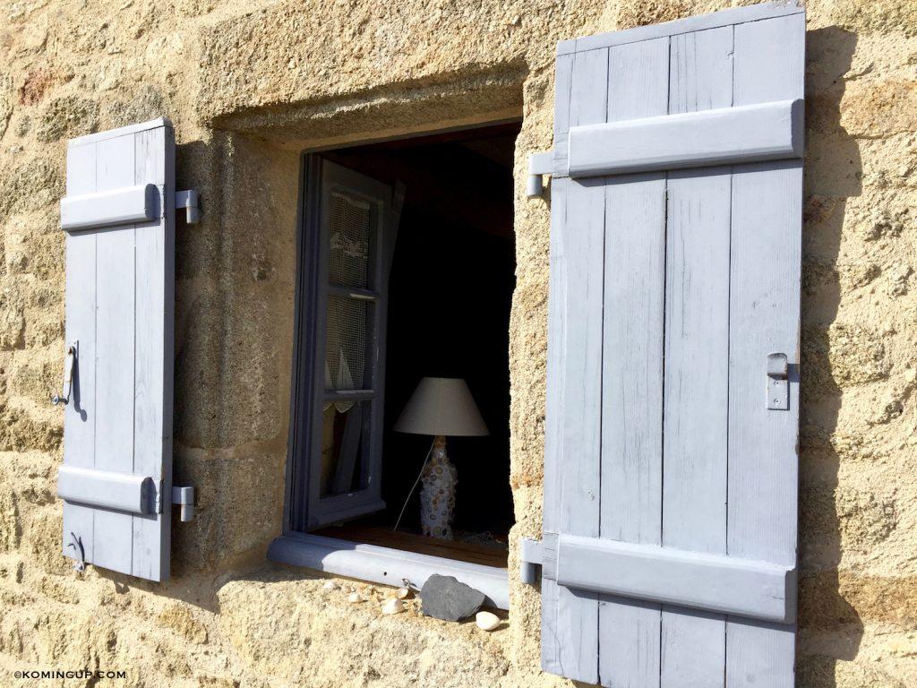 village-de-menneham-maison