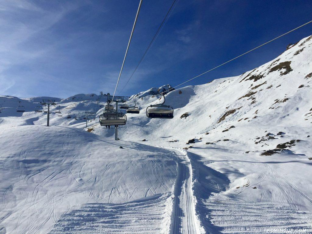 club-jet-tours-les-arcs-1800-domaine-skiable
