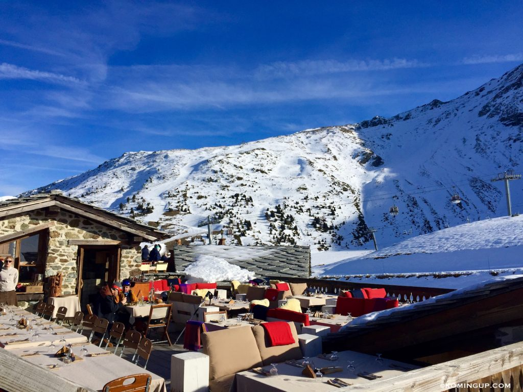 club-jet-tours-les-arcs-1800-restaurant-daltitude