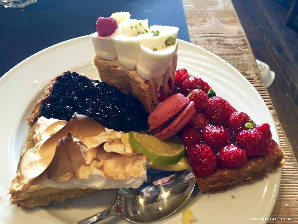 dessert-chalet-de-la-marine-val-thorens