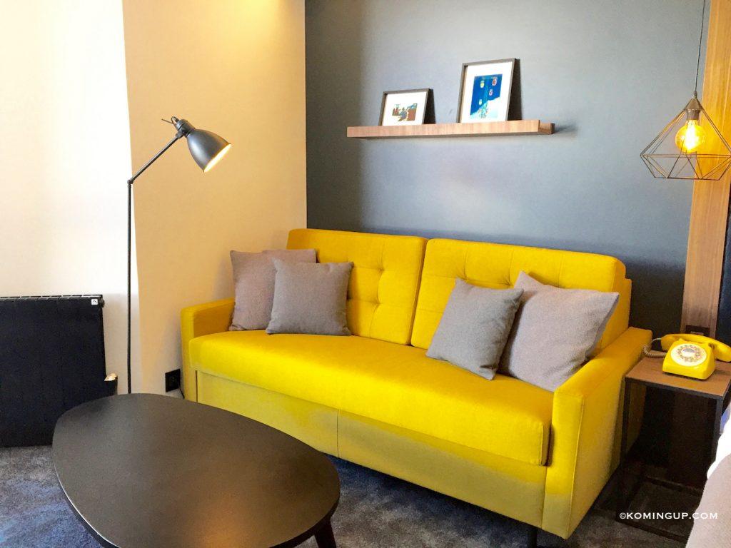 fahrenheit-7-chambre-double-37-sofa