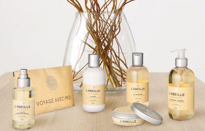 labeille-artisans-savonniers-depuis-1730-produits