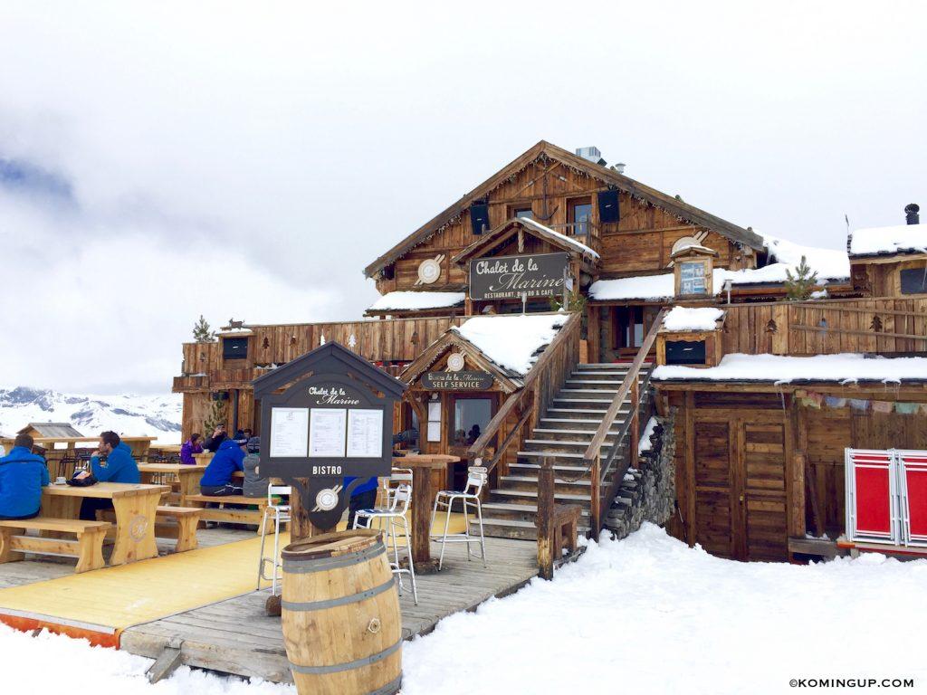 le-chalet-de-la-marine-val-thorens-restaurant-daltitude
