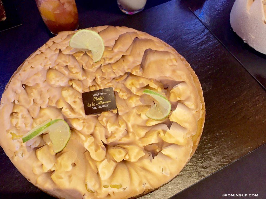 le-chalet-de-la-marine-val-thorens-restaurant-daltitude-tarte-au-citron