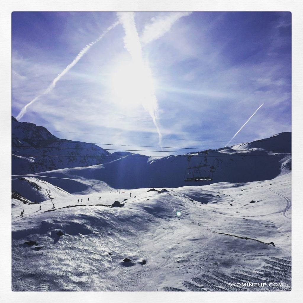 paradiski-domaine-skiable-les-arcs