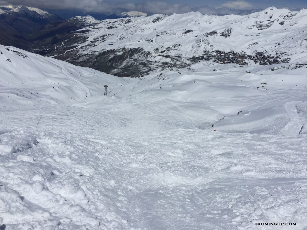 val-thorens-domaine-skiable-poudreuse