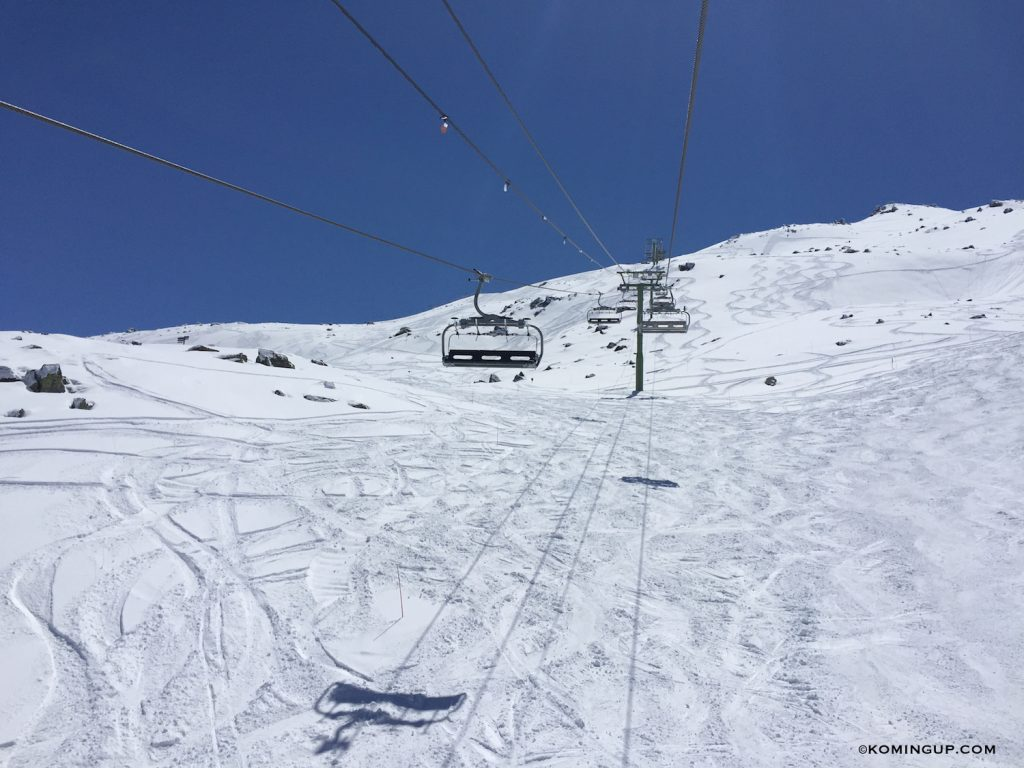 val-thorens-photo-prise-du-telesiege