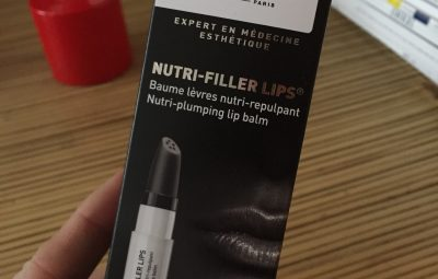filorga-nutri-filler-lips