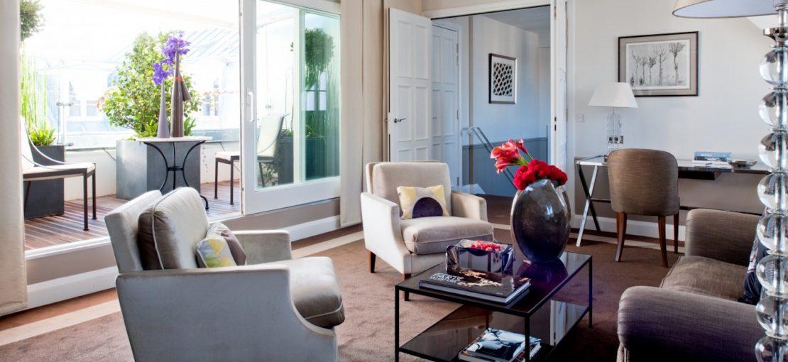 hotel-le-burgundy-paris-l-appartement-terrasse