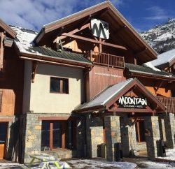 mootain-hostel-oz-en-oisans-alpe-dhuez