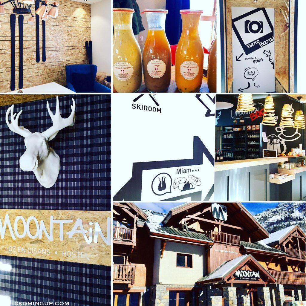 mootain-hostel-oz-en-oisans-alpe-dhuez-hotel-auberge-de-jeunesse