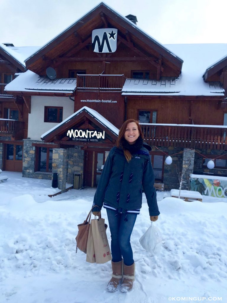mootain-hostel-oz-en-oisans-alpe-dhuez-val