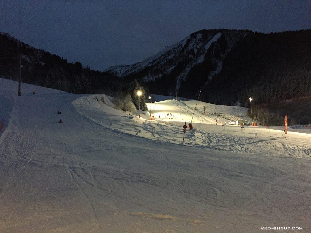 oz-en-oisans-ski-nocturne-chaque-mercredi