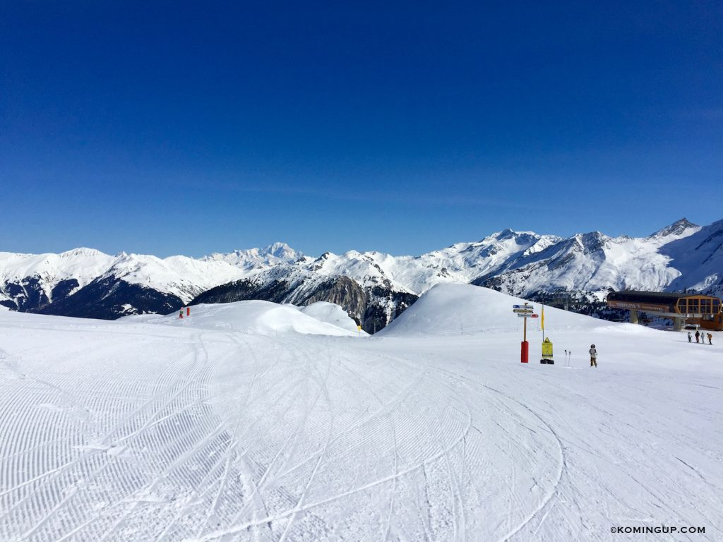 courchevel-1650-3-vallees