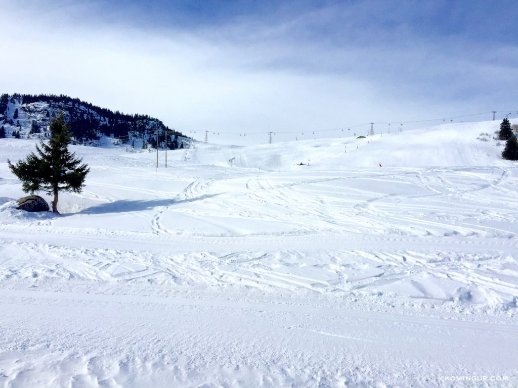 courchevel-1650-moriond-domaine-skiable