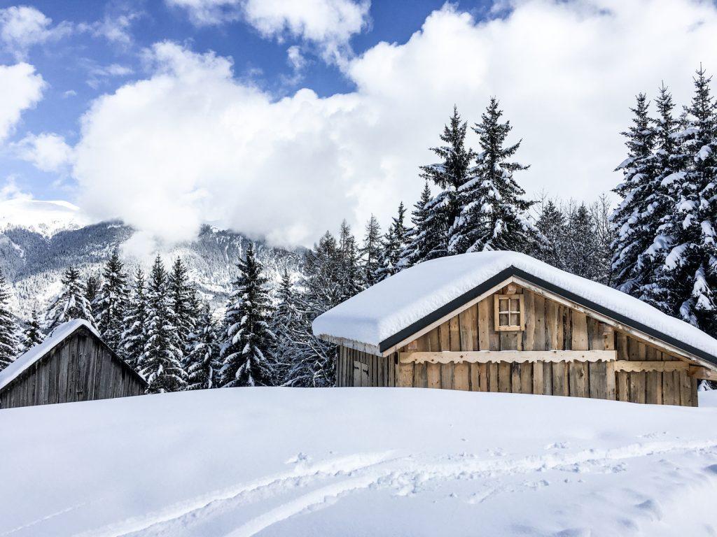 courchevel-tourisme-paysageetnature-hiver-23
