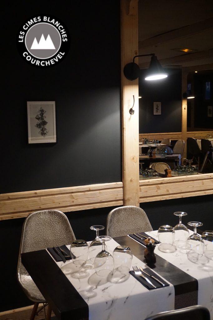 les-ci%cc%82mes-blanches-boutique-ho%cc%82tel-courchevel-1650-restaurant-le-marki-2