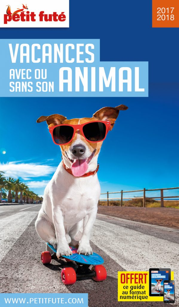vacances-animal-2017-copie