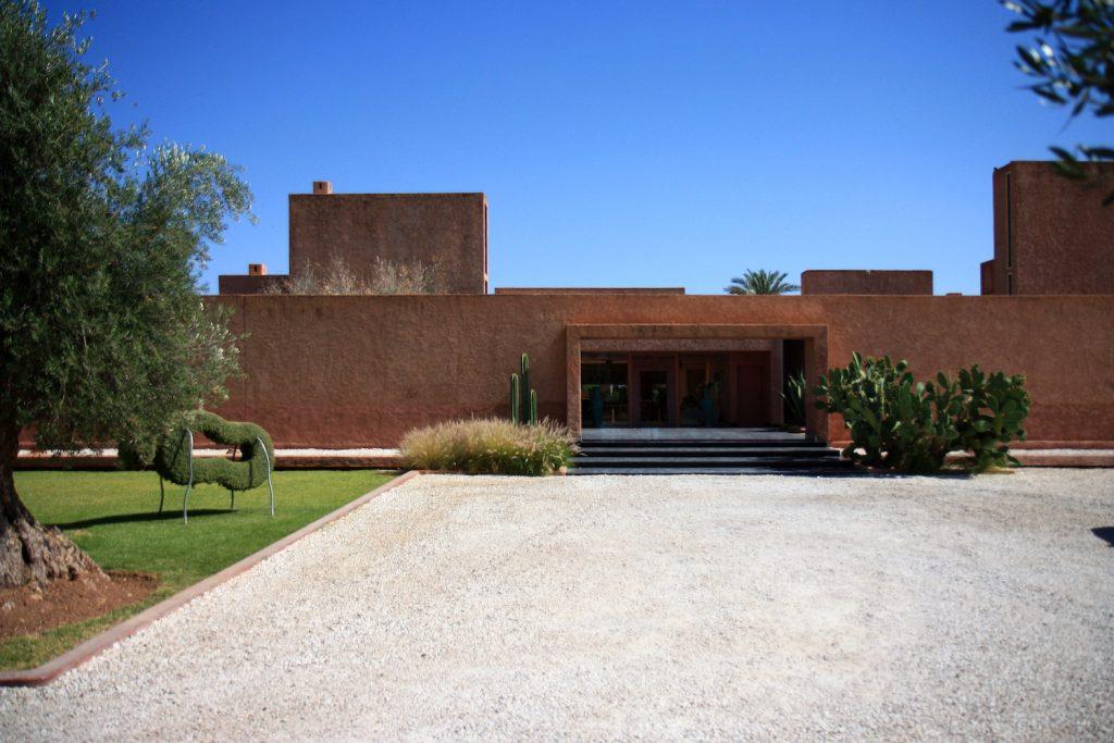 dar-sabra-la-palmeraie-marrakech-entree
