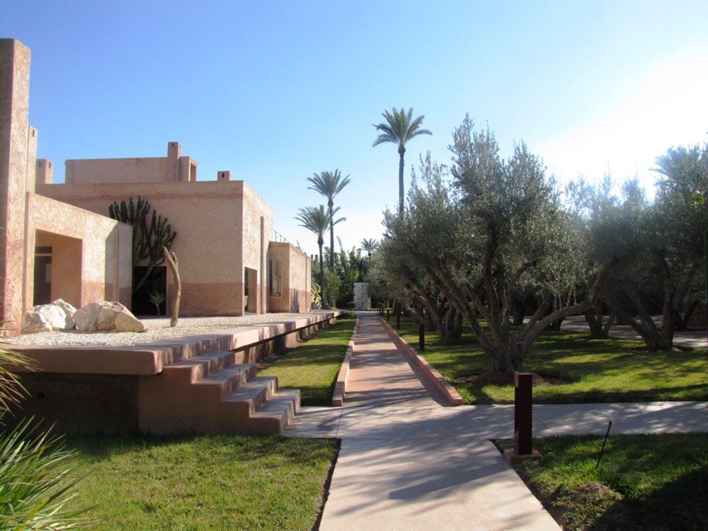 dar-sabra-la-palmeraie-marrakech-jardins