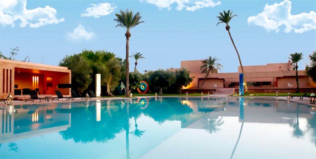 dar-sabra-la-palmeraie-marrakech-pool
