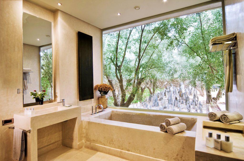dar-sabra-la-palmeraie-marrakech-salle-de-bain-villa-di-rosa