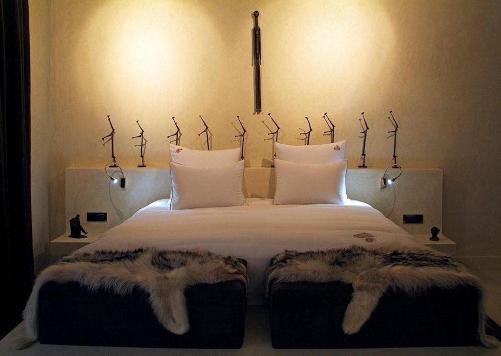 dar-sabra-marrakech-palmeraie-la-villa-chambre-1