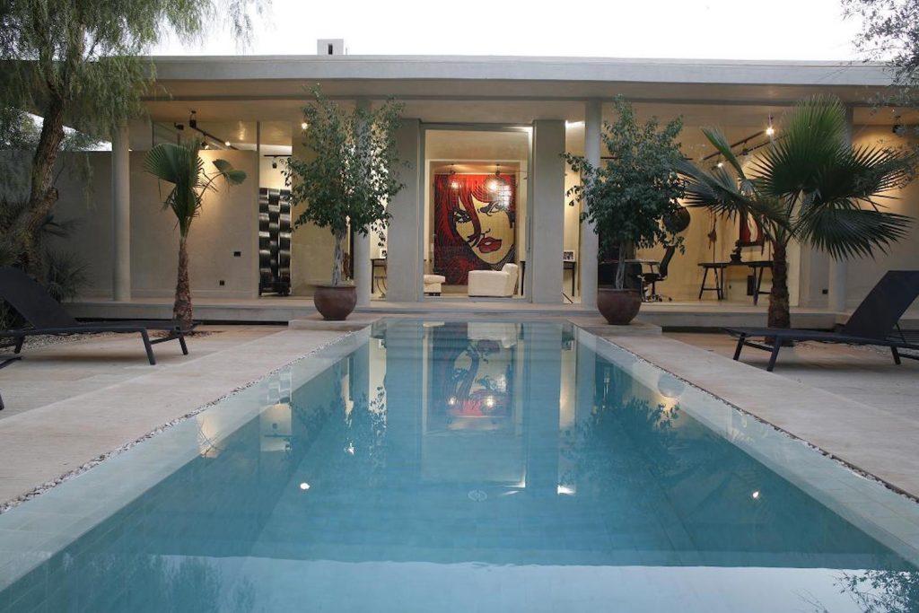 dar-sabra-marrakech-palmeraie-la-villa-piscine