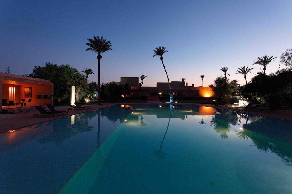 dar-sabra-marrakech-palmeraie-nuit