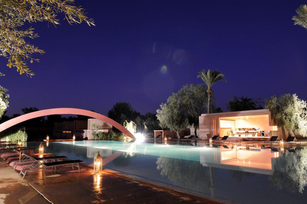 dar-sabra-marrakech-palmeraie-piscine-exterieure
