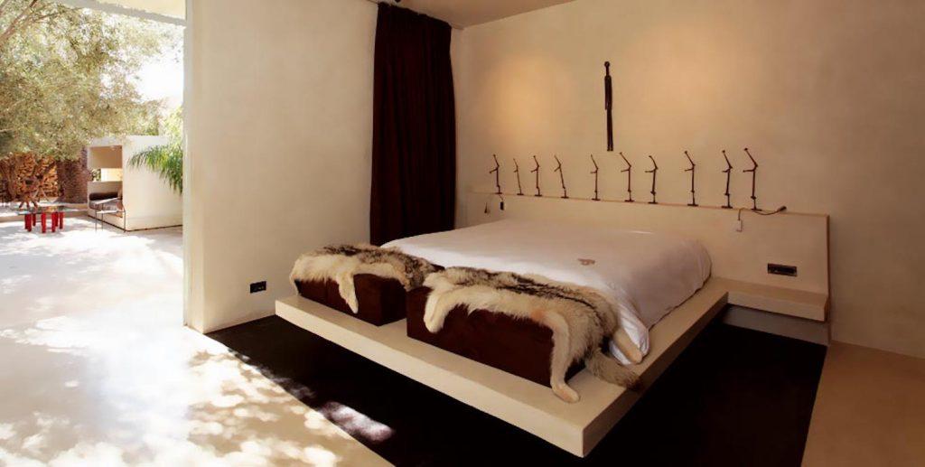 dar-sabra-marrakech-palmeraie-villa-di-rosa-chambre