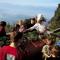 villa-san-michele-enfants-koming-up-blog-voyage
