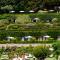 villa-san-michele-hotel-florence-koming-up
