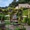 villa-san-michele-jardin-koming-up-blog-voyage