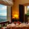 villa-san-michele-restaurant-koming-up