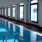 hotel-5-gl-hostal-de-la-gavina-sagaro-costa-brava-luxury-spa-la-gavina